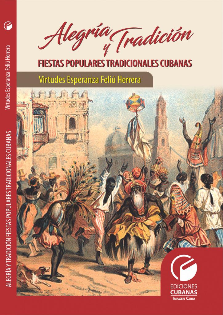 Alegría y Tradición FPC-151 x 228-Grabado